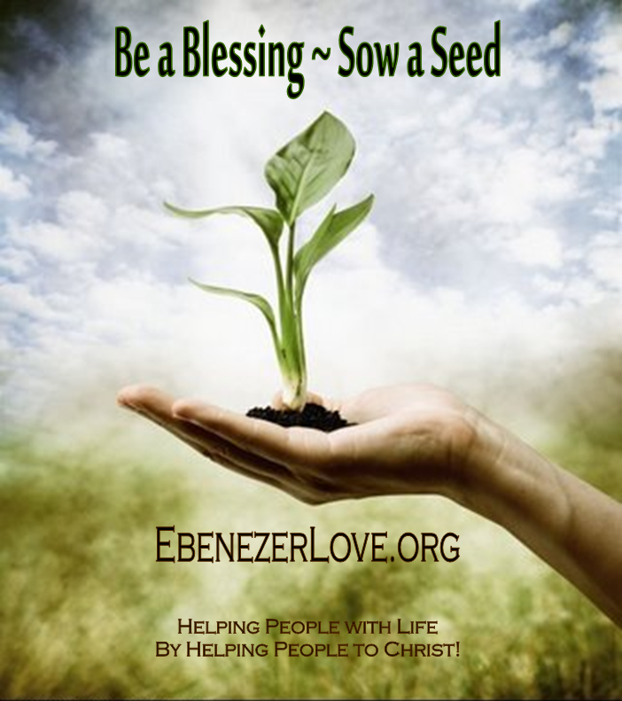 seed of love and fellowship ministry Love of god fellowship ministry 116 likes 1 talking about this this is log fellowship ministry page were everything is about god the father,the son.